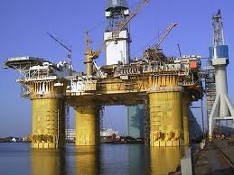 oil industry is waiting for skilled professionals