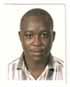Resume For Jafar Hassan O. Med Architecture Lagos Nigeria