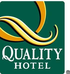 Employment Opportunity At Quality Hotel Glasgow Scotland