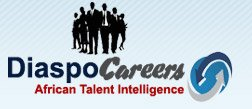 Job Vacancy For Channel Development Executive South Africa