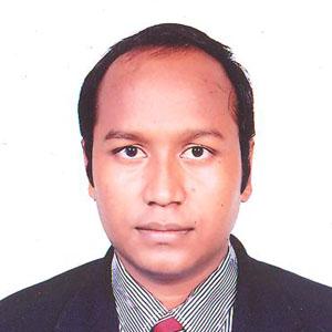 Resume For Abu Kawsar Bangladesh
