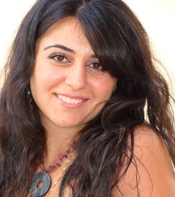 Sona Armenia Woman Interested In Finance and Accounting Job At Sunshine Dairy Foods Canada